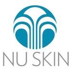 newskin