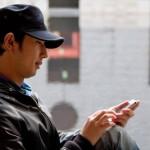 -shared-img-thumb-N866_iphoneijirudansei_TP_V