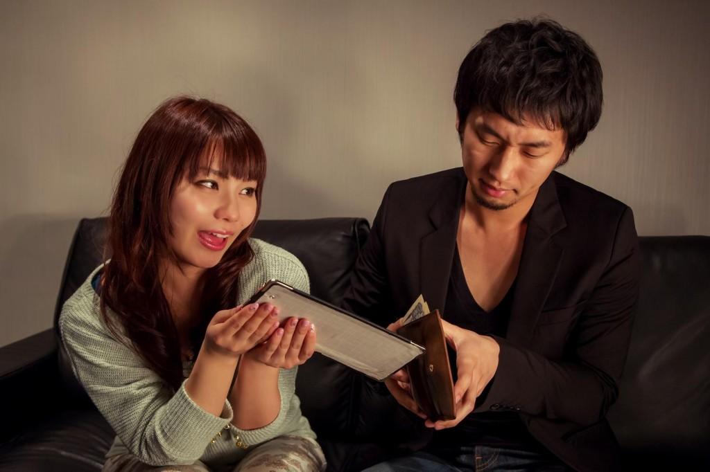 -shared-img-thumb-NKJ52_kaikeisurudansei_TP_V