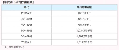 スクリーンショット 2016-04-14 23.56.45