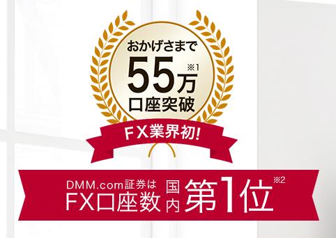 dmmfx-55