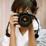 cameraman-icatch