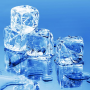 Instagramの規約違反からアカウント凍結について分かった検証結果