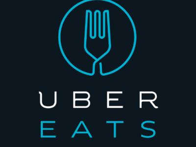 【2017年最新版】UberEATSクーポンが1000円2回分もらえる…!無料で継続的に食べ続けるための方法を紹介