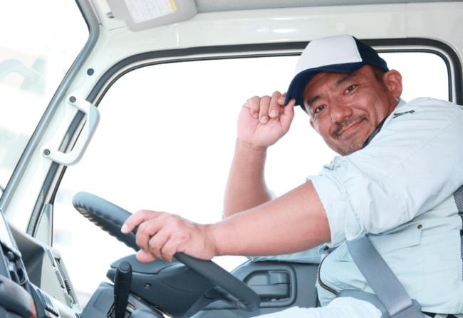 driver-fukugyou