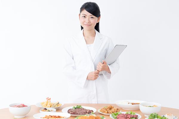 eiyousi-fukugyou-imesia