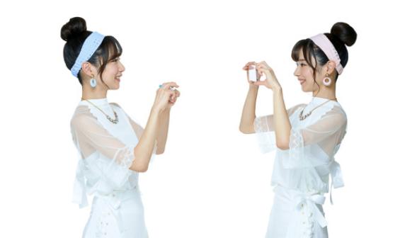 idol-fukugyou