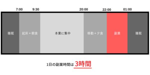 40men-timeschedule1