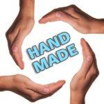 handmade-01