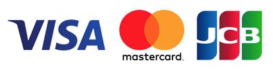 bland-visa-master-jcb