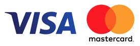 bland-visa-master