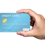 creditcard-delapom
