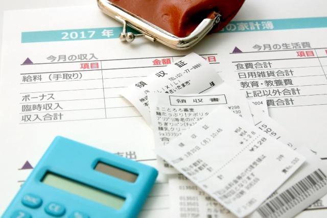 creditcard-delapom01