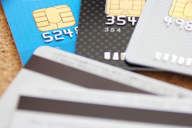 creditcard-topic