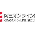 okasan-online