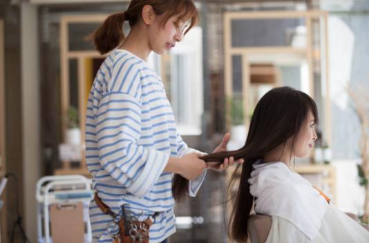 hairdresser02