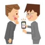 smartphone-fukugyou02