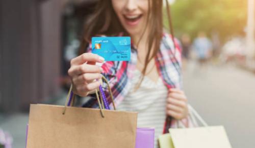 creditcard01