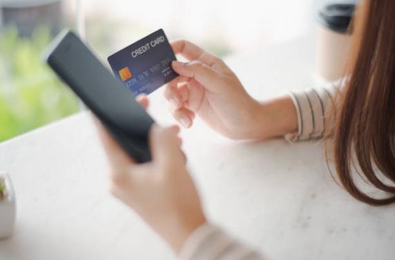 creditcard05