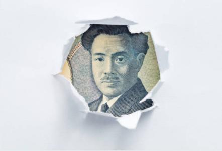 fukugyou-zeikin09
