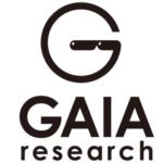 gaiaresearch-kuchikomi09
