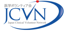 jcvn-logo