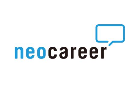 neocareer-logo