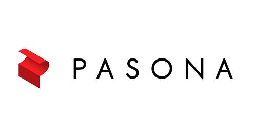 pasona-logo